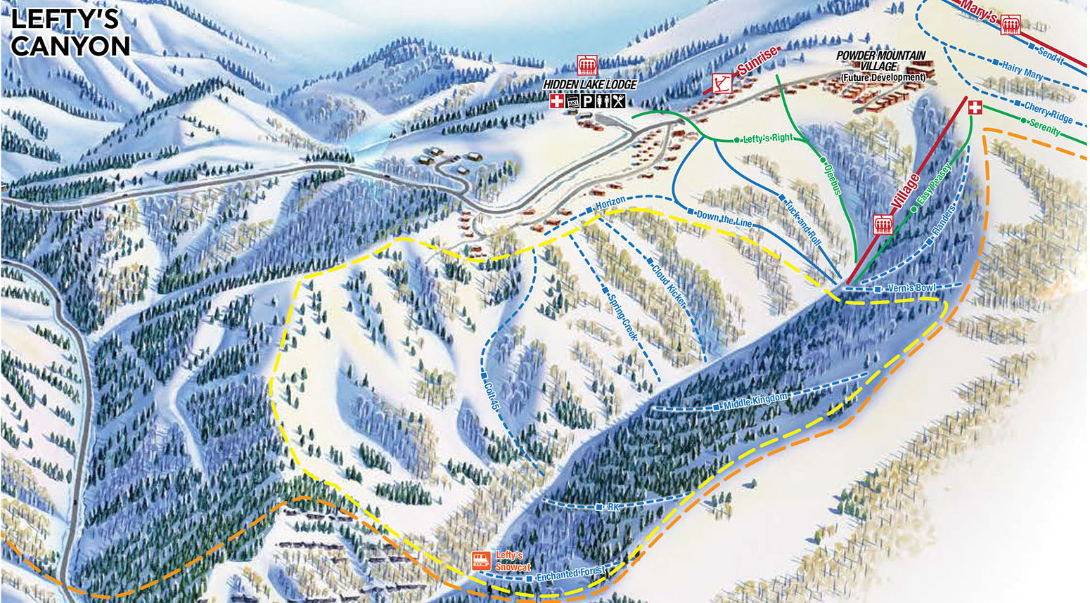 snowbird utah map with Powder Man on Utah Main together with Vail Park City Canyons Will Connect 201516 moreover Hungary Map World besides Powder Man together with Work A Season At Granby Ranch Colorado.